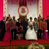 Balikpapan Wedding